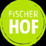 Bio Fischerhof Dagmersellen
